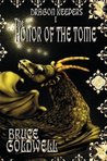 Honor of the Tome (First book in the Dragon Keepers series)