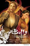 Buffy The Vampire Slayer Season 9 Volume 3 (Buffy the Vampire Slayer (Dark Horse Numbered))