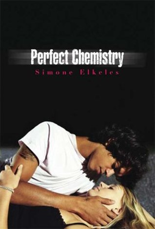Perfect Chemistry Cover