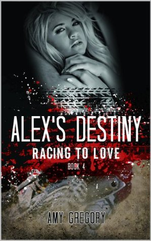https://www.goodreads.com/book/show/18924575-alex-s-destiny?from_search=true