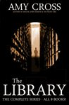 The Library: The Complete Series