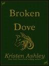 Broken Dove (Fantasyland, #4)
