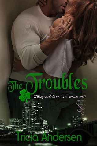 The Troubles