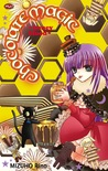 Chocolate Magic: Honey Blood - Mizuho Rino