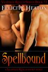 Spellbound (Vampires Realm #3.1)