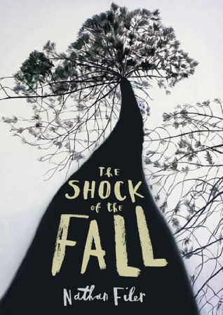 The Shock of the Fall (Special edition)