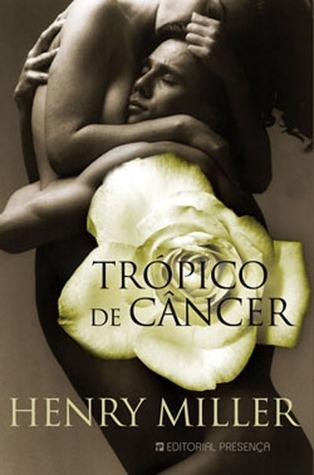 Trópico de Câncer