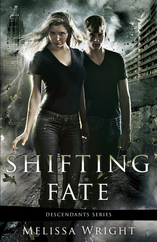 https://www.goodreads.com/book/show/17793562-shifting-fate?ac=1