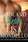Badland Bride (Dakota Hearts, #2)