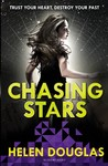 Chasing Stars (After Eden, #2)