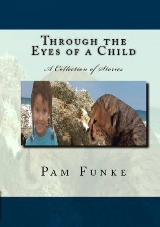 Through the Eyes of a Child by Pam Funke