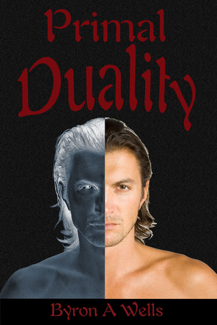 Primal Duality by Byron A. Wells