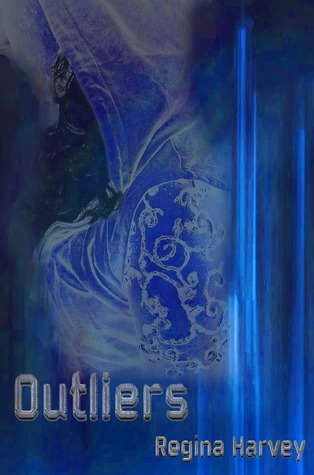 Outliers by Regina Harvey