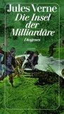 Die Insel der Milliardäre