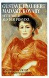 Madame Bovary. Sittenbild aus der Provinz