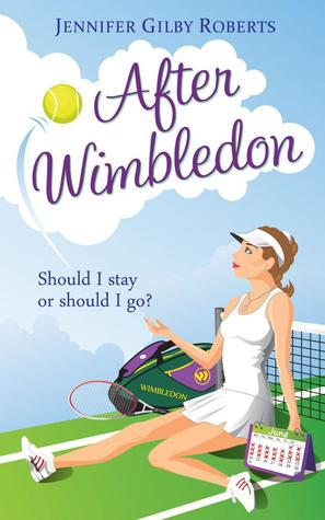 After Wimbledon
