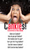 Cankles: This Guide will answer all of your Cankles questions