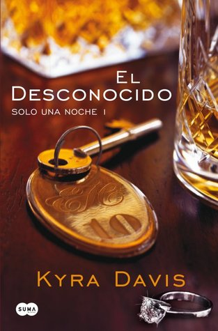https://www.goodreads.com/book/show/19060933-el-desconocido?from_search=true