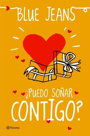 https://www.goodreads.com/book/show/19071270-puedo-so-ar-contigo?from_search=true