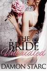The Bride Unbridled