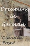 Dreaming in German