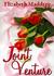 Joint Venture: A 'Grant Us Grace' Novella