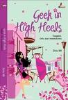 Geek in High Heels