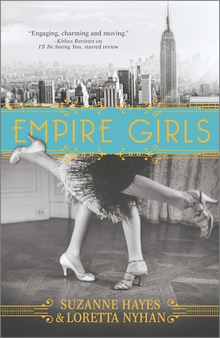 Empire Girls