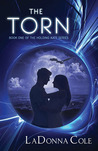The Torn Holding Kate Series (Book 1)