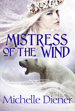 http://www.goodreads.com/book/show/18849738-mistress-of-the-wind