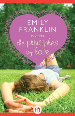 The Principles of Love (The Principles of Love, 1)