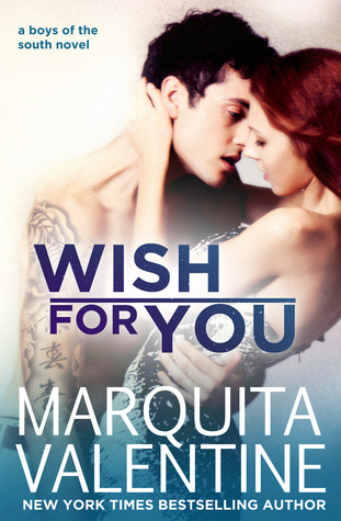 https://www.goodreads.com/book/show/17458097-wish-for-you?ac=1