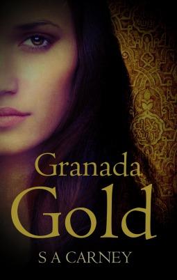 Granada Gold