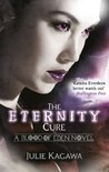 The Eternity Cure (MIRA Ink) (Blood of Eden - Book 2)