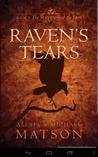 Raven's Tears
