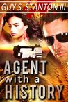 Agent with a History (The Agents for Good)