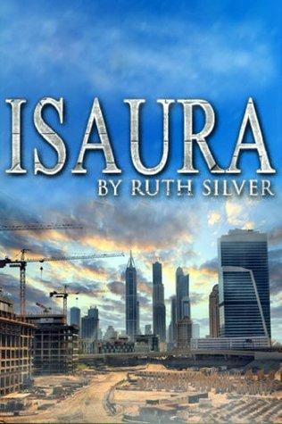 Isaura (Aberrant)
