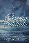 A Certain Latitude