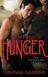 Vampire's Hunger (Awakening, #1)