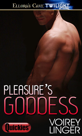 Pleasure's Goddess