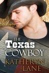 The Texas Cowboy (Western Cowboy Romance)