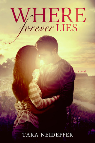 Where Forever Lies