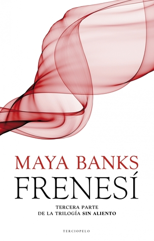 https://www.goodreads.com/book/show/19217624-frenes