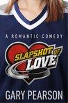Slapshot of Love