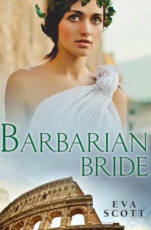 Barbarian Bride
