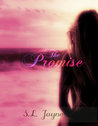The Promise (Faith & Friendship, #1)