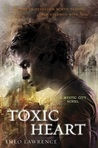 Toxic Heart (Mystic City, #2)