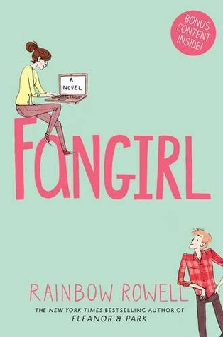 http://thebooklovernargles.blogspot.it/2014/08/mini-recensioni-fangirl-eleanor-and.html