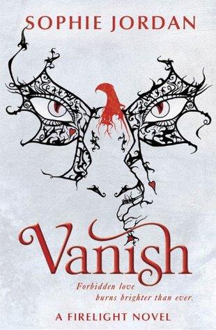 Vanish (Firelight)