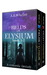 Fields of Elysium Saga Books 1-2 Bundle